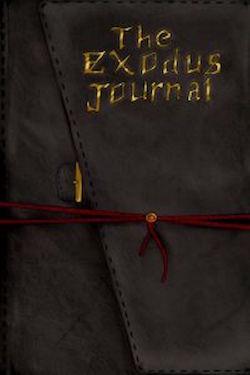 book_cover_color_by_rokuro_sama-dacqzah